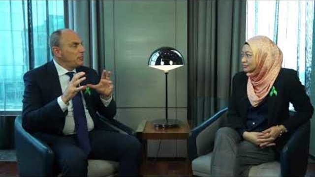 A Dialogue with Experts on functional recovery in Schizophrenia